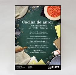 afiche_Cocinadeautor_1