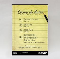 afiche_Cocinadeautor_2