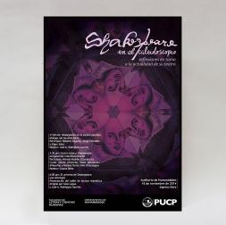 afiche_shakespeare
