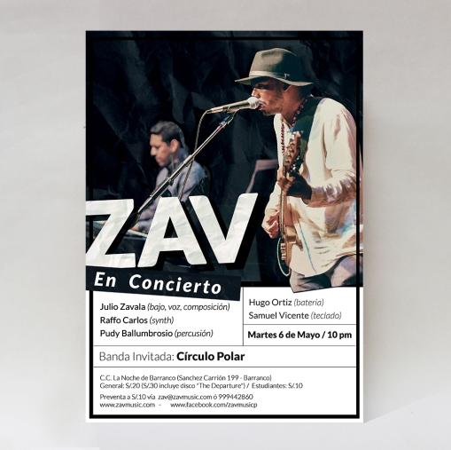 afiche_zav
